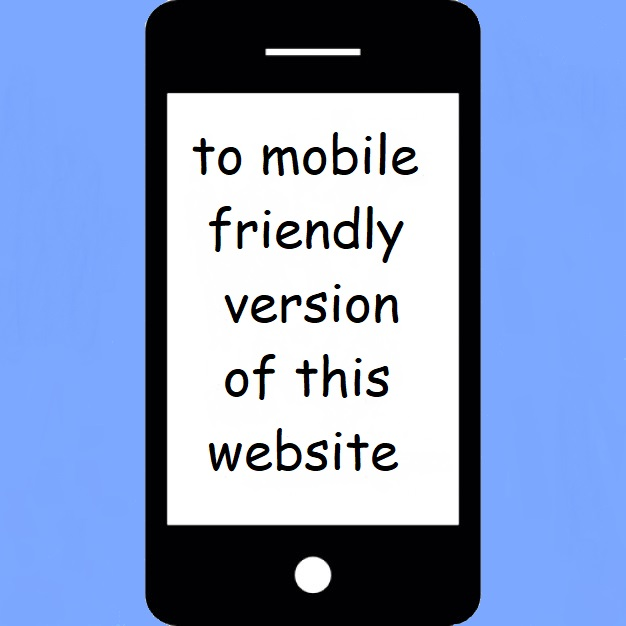 to mobile version of diverosa.com